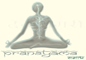 Pranayama Weekend with Philip Xerri @ The Letchworth Centre for Healthy Living  | Letchworth Garden City | United Kingdom